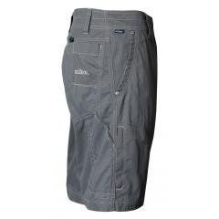 Kuhl Men's Ramblr 8 Inch