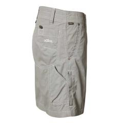 Men's Ramblr 8 Inch
