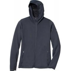 Men's Coffeenna Hoody