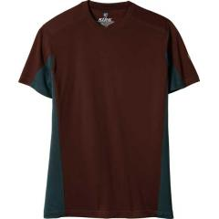 Men's Coffeenna Short Sleeve