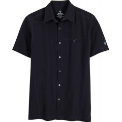 Kuhl Men's Renegade Shirt