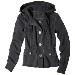 Women's Janelle Jacket