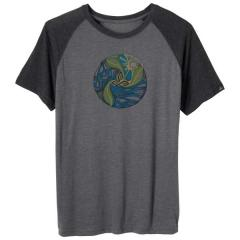 Men's Big Sur Tee