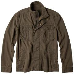 Men's Boundary Jacket