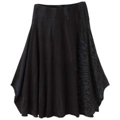 Women's Sublime Skirt