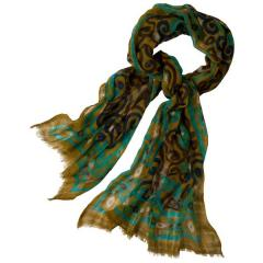 Women's Bella Scarf