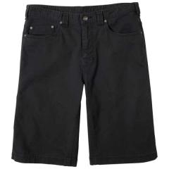 Men's Bronson Short 11 Inch Inseam