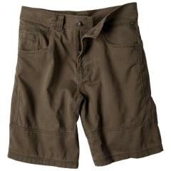 Men's Highland Short