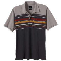 Men's Marco SS Polo