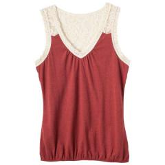 Women's Bree Top