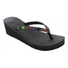 Women's Yoga Spree Funk Wedge