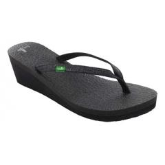 Women's Yoga Spree Wedge