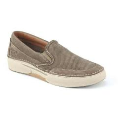 Men's Largo Slip On