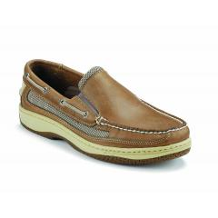 Men's Billfish Slip On