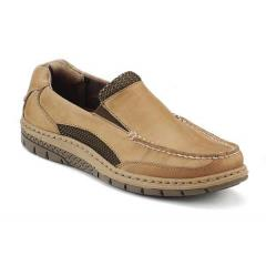 Men's Billfish Ultralite Slip On