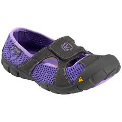 Toddler's Breezemont CNS Sizes 8-13