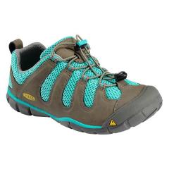 Toddler's Sagewood CNX Sizes 8-13