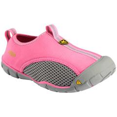 Toddler's Rockbrook CNX Sizes 8-13