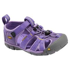 Toddler's Seacamp CNX Sizes 8-13