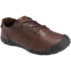 Men's Bleecker Lace CNX