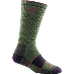 Darn Tough Vermont Women's Merino Wool Boot Sock Full Cushion