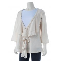Women's Kendra Jacket