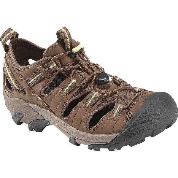 KEEN Women's Arroyo II