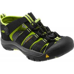 KEEN Juniors' Newport H2 Sizes 1-7