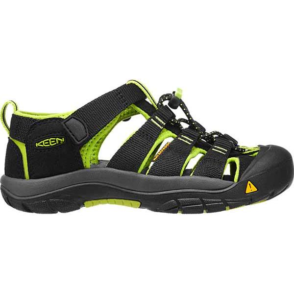 KEEN Youth Newport H2 Sizes 1-7