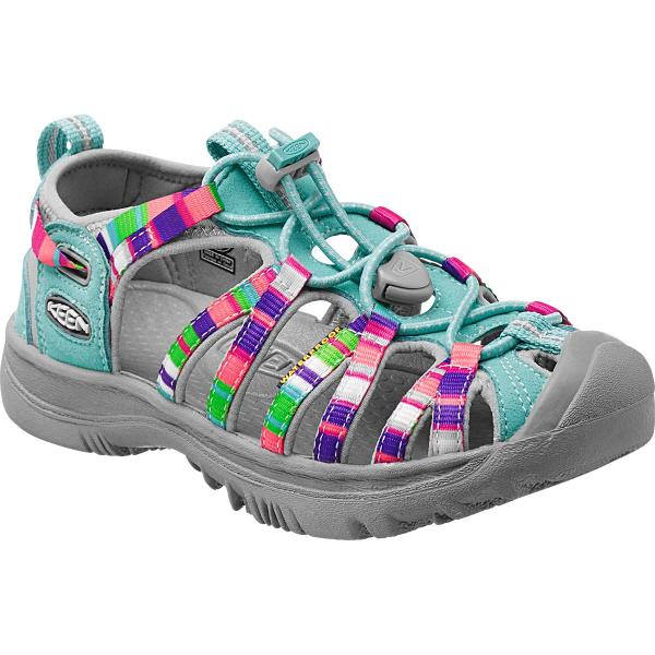 KEEN Toddler Whisper Sizes 8-13