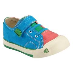 Toddler Coronado Lace Sizes 8-13