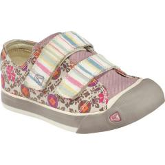 Toddler Sula Sizes 8-13