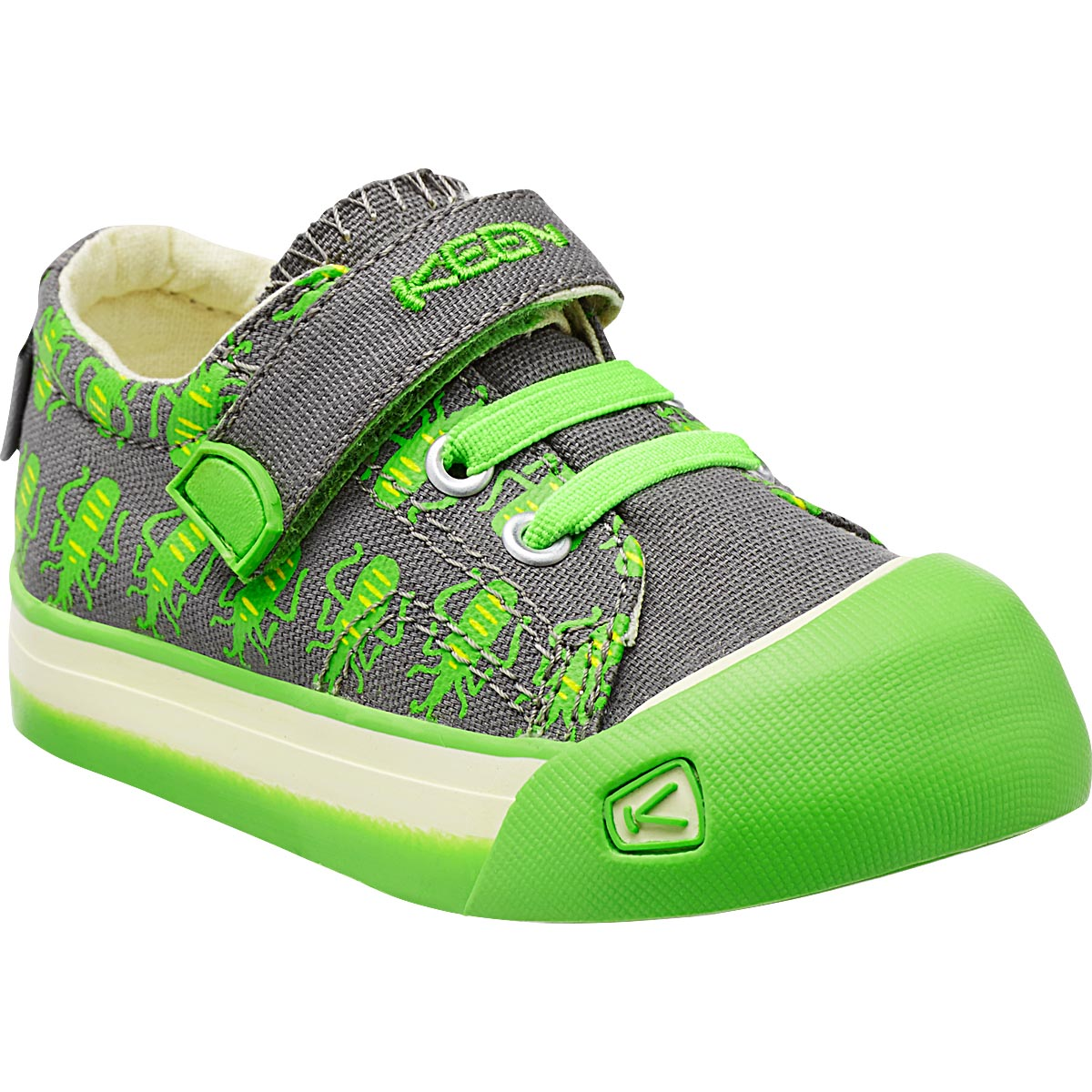 KEEN Toddler Coronado Print Sizes 8 13