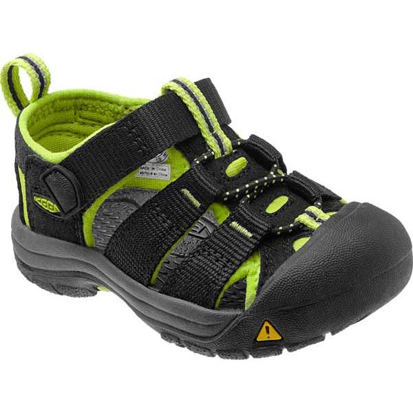 KEEN Infant Newport H2 Sizes 4-7