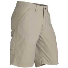 Men's Grayson Short