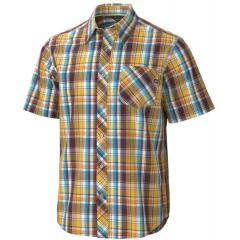 Men's Homestead Short Sleeve