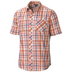 Men's Ellwood Short Sleeve
