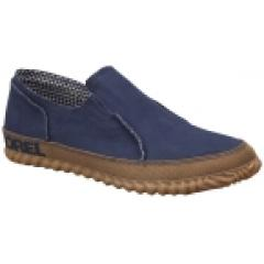 Men's Sorel Canvas Moc