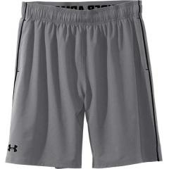 Men's UA Mirage Short 10 Inch