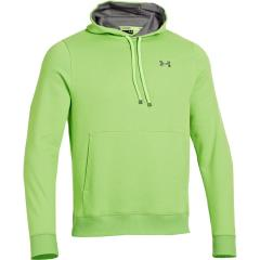 Men's Charged Cotton Storm Transit Hoody