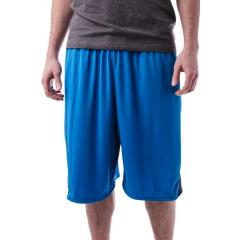 Men's Albesure Short