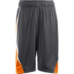 Boys' Albesure 10 Inch Short