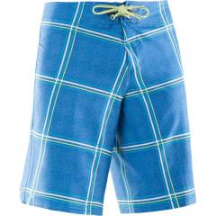 Men's UA Psysquatch Boardshort