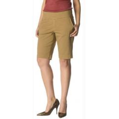 Women's Louie Bermuda