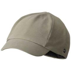 Men's Kevalo Cap