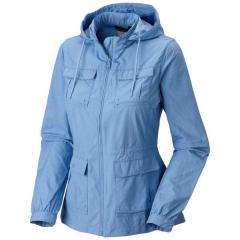 Women's Urbanite Travel Jacket