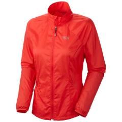 Women's Apparition Jacket