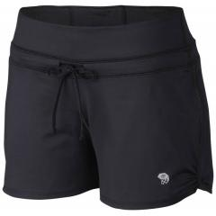 Women's Mighty Power Training Short