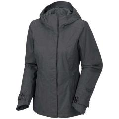 Women's Pisco Jacket