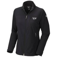 Women's Onata Jacket